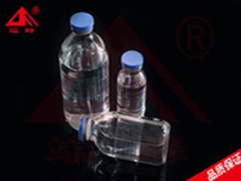 0.9%氯化钠溶液-(200ml)