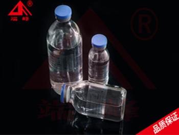 0.9%氯化钠溶液-(穿刺口)200ml