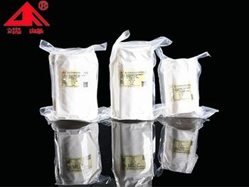 TSA培养基-琼脂-卵磷脂蛋白胨-平皿-