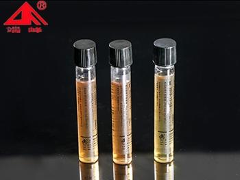 胰酪胨大豆液体培养基TSB-10ml