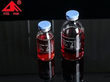 甘露醇氯化钠琼脂培养基-用于金黄色葡萄-球菌培养-