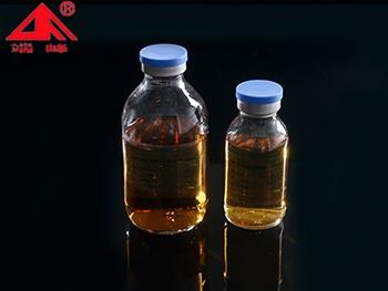 胰酪胨大豆-液体培养基TSB100ml-成品培养基-用于需氧菌检测