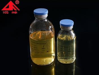 沙氏葡萄糖液体培养基(100ml200ml)