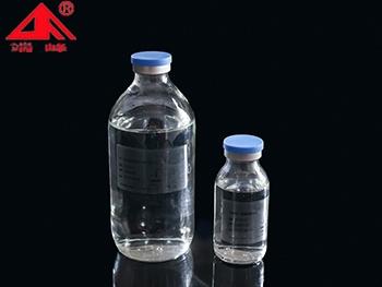 0.1%无菌蛋白胨水溶液-(穿刺口)-500ml