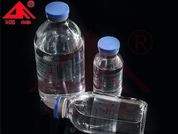 PH7.0氯化钠蛋白胨缓冲液 100ml200ml 500ml